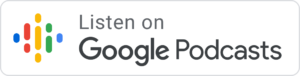 listen-on-google-podcast