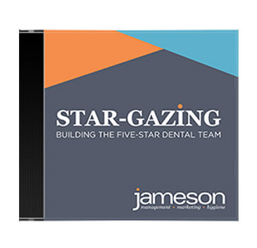stargazing CD