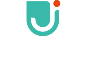Jameson Dental Coaching and Marketing Logo