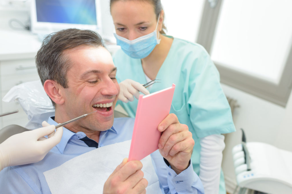 5 Common Mistakes Dentists Make when Building Their Practice