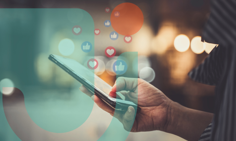 Utilizing Social Media Marketing for Your Dental Practice