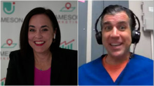 Dental Digital Technology Discussion with Dr Chad Duplatis